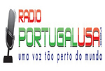 Radio Portugal Lusa