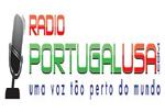 Radio Portugal Lusa